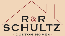 R&R Schultz Custom Homes